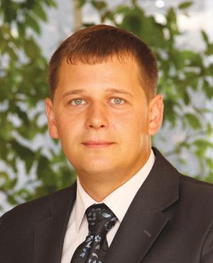 Александр Кукарин