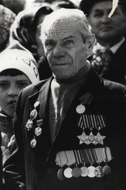 Кашкин Ю.П.