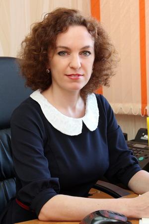Дегтярева О.В.