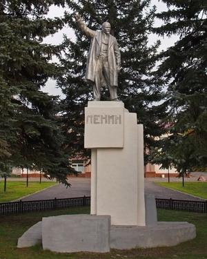 Где заказать памятник на могилу в Каменск-Уральский памятники ростова на дону города воинской славы