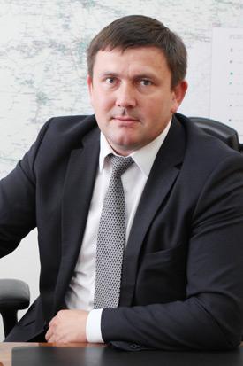 Шмыков Алексей Викторович